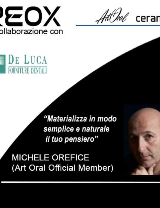 Michele Orefice_WorkshopArtOral_Lece